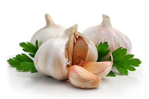 4 MAKANAN MERANGSANG PERTUMBUHAN KOLAGEN Makanan Untuk Meningkatkan Produksi Kolagen Pada Kulit MAKANAN YG MENGANDUNG KOLAGEN TINGGI buah yang mengandung kolagen terbanyak sumber kolagen terbesar cara meningkatkan kolagen pada wajah cara mengembalikan kolagen kulit minuman yg mengandung kolagen sayuran yang mengandung kolagen tinggi merk kosmetik yang mengandung kolagen susu yang mengandung kolagen Collagen Shaklee Terbaik | Kelebihan dan Harga Kolagen  Khasiat dan Keistimewaan Collagen Powder Cara Makan Collagen Powder Shaklee Kebaikan & Keistimewaan Collagen Powder Shaklee harga shaklee collagen powder kolagen pembunuh senyap minuman collagen terbaik di malaysia naturaly collagen, collagen, manfaat collagen