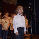 15.12.2010 - Soutěž dětských sborů - PC150563.JPG