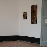 RitornoAdItaca_2011_59.jpg