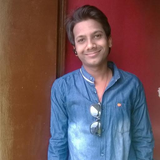 Amit Rajput