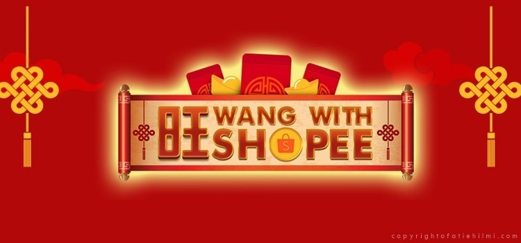 wang_with_Shopee