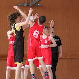 basket 044.jpg