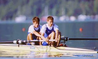1999-La saison de l'équipe de France