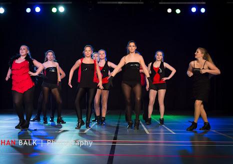 Han Balk Agios Dance-in 2014-0778.jpg