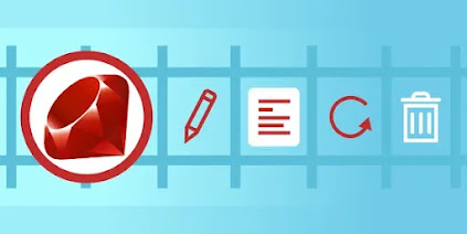 Best interactive course to learn Ruby on Rails