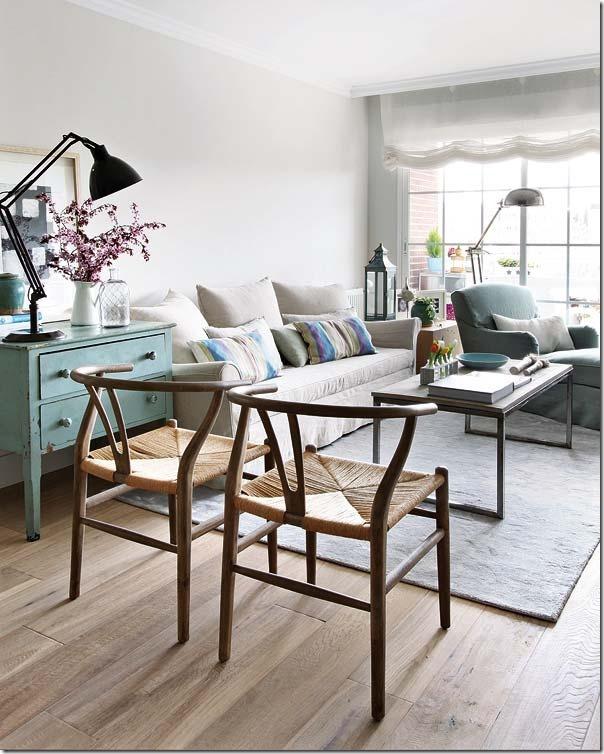 case e interni - colore blu (17)