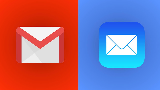 تحديث Gmail على نظام iOS 14 يأتي بميزة طال انتظارها على iPhone