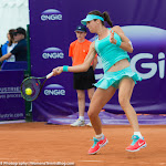 Ajla Tomljanovic - Internationaux de Strasbourg 2015 -AA8_2615.jpg