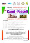 gita_carpi_fossoli