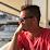 Matt Vidito's profile photo