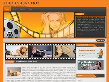 Celebrities Blog 9
