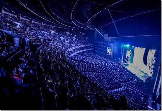 Fechas de eventos y boletos en Auditorio Telmex zonas de boletos Cartelera en directo 2 por 1