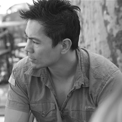 Frank Truong Photo 20