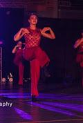 Han Balk Jazzdansdag 2015-4419.jpg