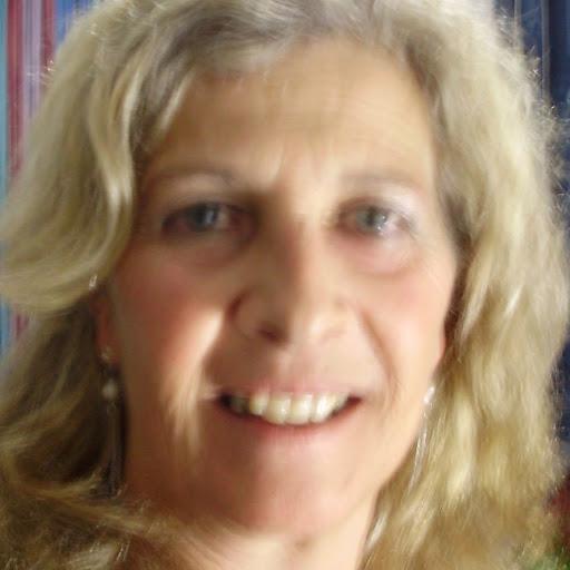 Laura Imas Photo 1