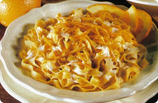 tagliatelle_all'arancia