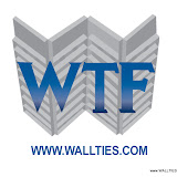 Burial Crypt Formwork