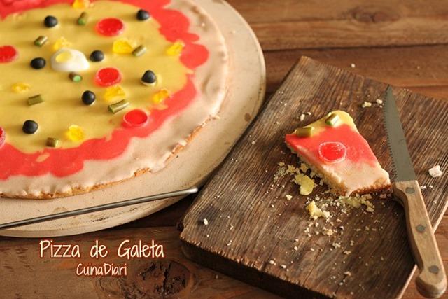 X-Pizza de galeta cuinadiari-ppal2
