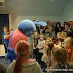 Laste pidu koos Jänku-Jussiga www.kundalinnaklubi.ee 16.JPG