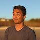 Rohith Kodukula's profile photo