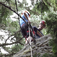 Camp Baldwin 2014 - DSCF3601.JPG
