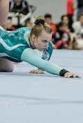 Han Balk Fantastic Gymnastics 2015-9672.jpg