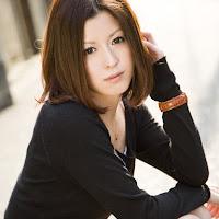 Bomb.TV 2008.02 Akiko Hayashi ah006.jpg