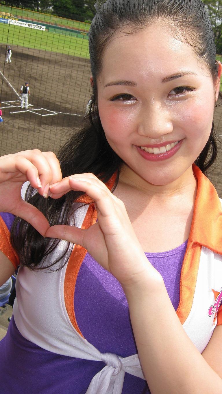 洋ジュニアモデル エロ 12Mamiさんは、はんなりん初年度のメンバーです。 しかし11-12シーズンは ...