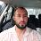 Juan Daniel. Lopez Guardado's profile photo