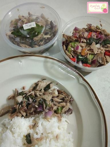 maniak-makan-dapur-kakak-indy-cakalang-asap-dabu-with-rice