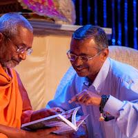 Swamiji_Bharatbhai.jpg