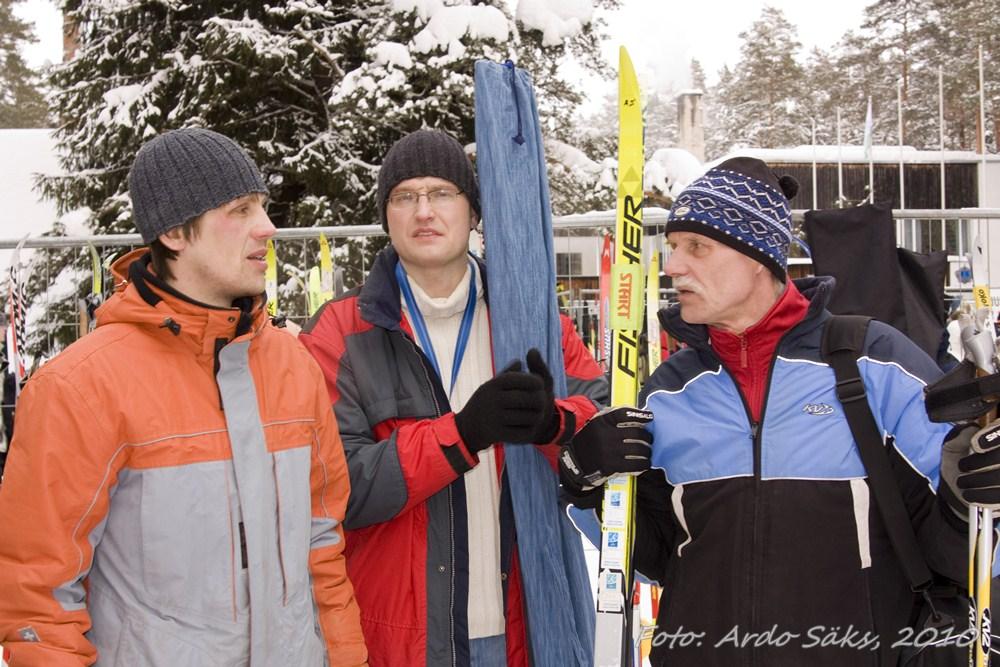 39. Tartu Maraton - img_9272TSM_.jpg