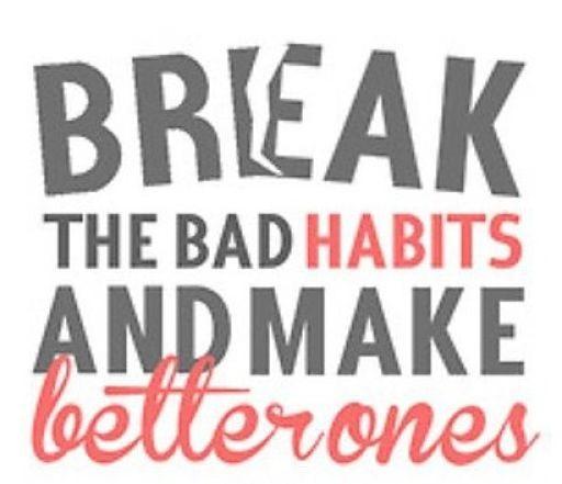 break-bad-habit_opt