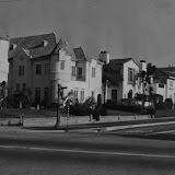 Historic Photos - Plymouth%253A8th.jpg