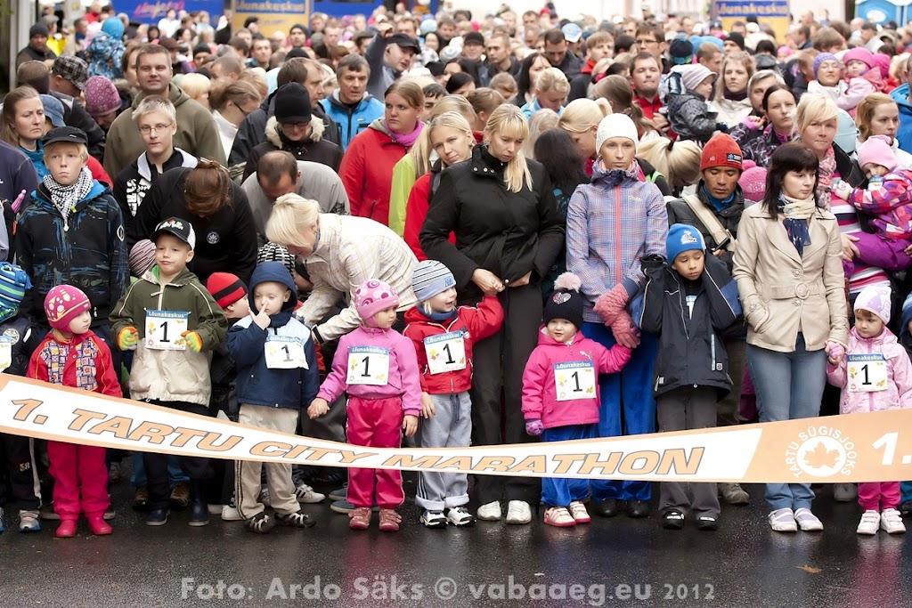 06.10.12 Tartu Sügisjooksu TILLUjooks ja MINImaraton - AS20121006TSLM_141V.jpg