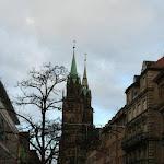 Nürnberg-IMG_5319.jpg