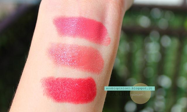 lipstick_purobio_10 vs 02_lucediretta