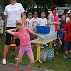 I Mistrzostwa Szkoły w lekkiej atletyce dla klas 0 - 3 040.jpg