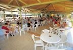 Фото 5 Club Lagonya Garden Hotel