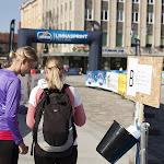 2013.05.08  Alma Linnasprint - Tallinna avaetapp - AS20130508TLS_022S.jpg