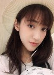 Lulu Hsia / Xia Yuhe  Actor