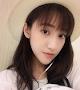 Intern Doctor Lulu Hsia