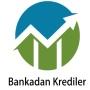 Bankadan Krediler