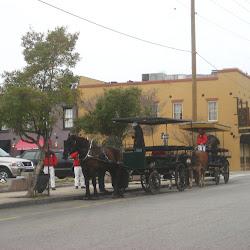 Charleston City Market's profile photo