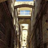 14. Street of Old City of Jerusalem