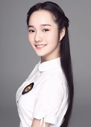 Li Yanman China Actor