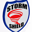 Storm Shield Tornado Shelter