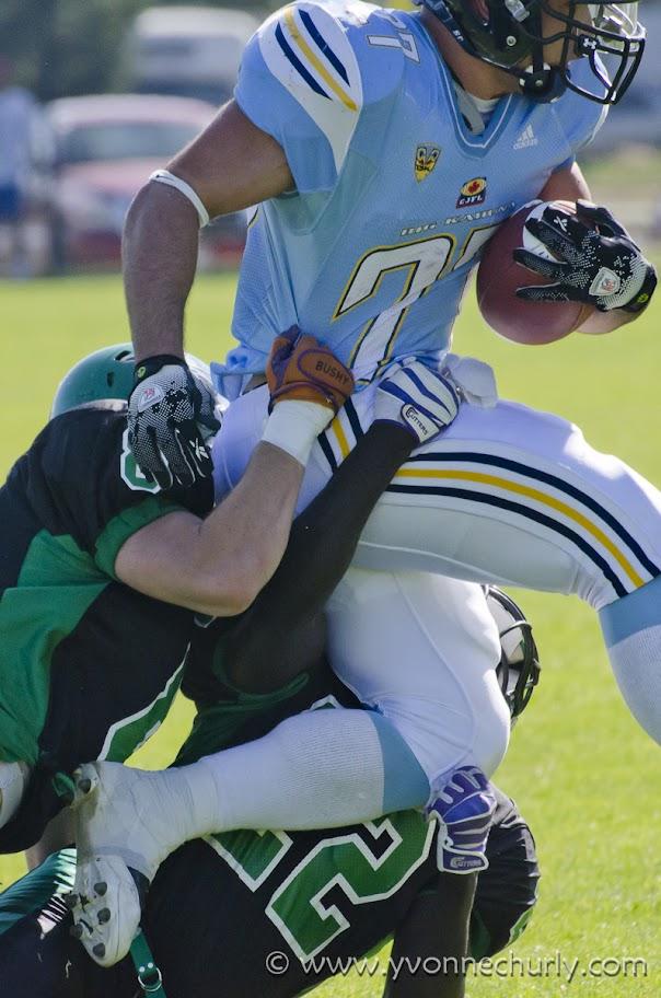 2012 Huskers vs Rams 2 - _DSC6298-1.JPG