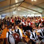 Weinfest_2015 (175).JPG