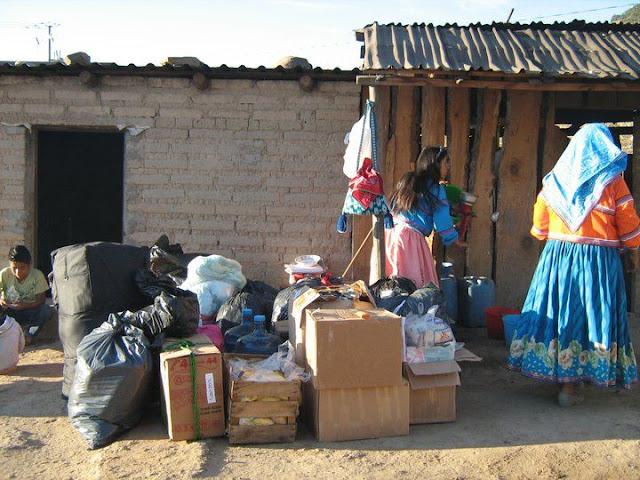 Fundacion Clinica de Medicina Indigena DIC.09 - 74876_158659587502414_100000751222696_251330_7908976_n%255B1%255D.jpg